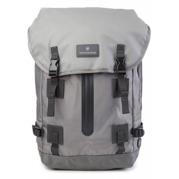 Рюкзак VICTORINOX FLAPOVER LAPTOP BACKPACK 32389404