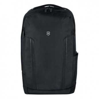 Бизнес рюкзак VICTORINOX ALTMONT DELUXE TRAVEL LAPTOP 602155