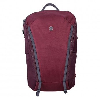 Городской рюкзак VICTORINOX TRAVEL ALTMONT ACTIVE 602134