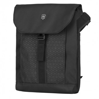 Наплечная сумка VICTORINOX ALTMONT ORIGINAL FLAPOVER DIGITAL BAG 606751