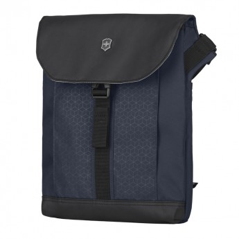 Наплечная сумка VICTORINOX ALTMONT ORIGINAL FLAPOVER DIGITAL BAG 606752