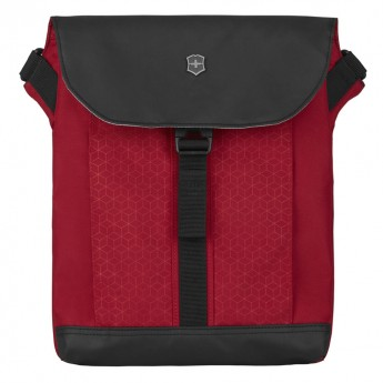 Наплечная сумка VICTORINOX ALTMONT ORIGINAL FLAPOVER DIGITAL BAG 606753