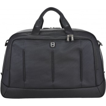 Портфель VICTORINOX VX ONE BUSINESS DUFFEL 15,6'' 600613