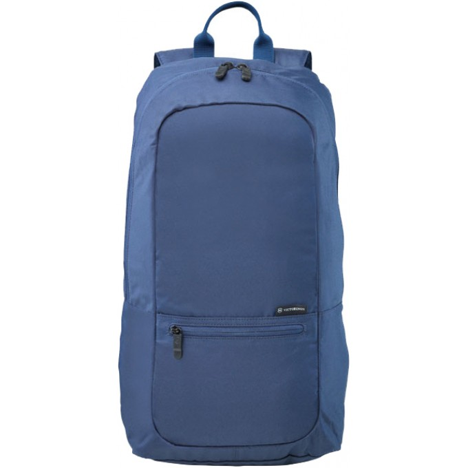 Рюкзак складной VICTORINOX 17.1 COLOR PACKABLE BACKPACK 601801