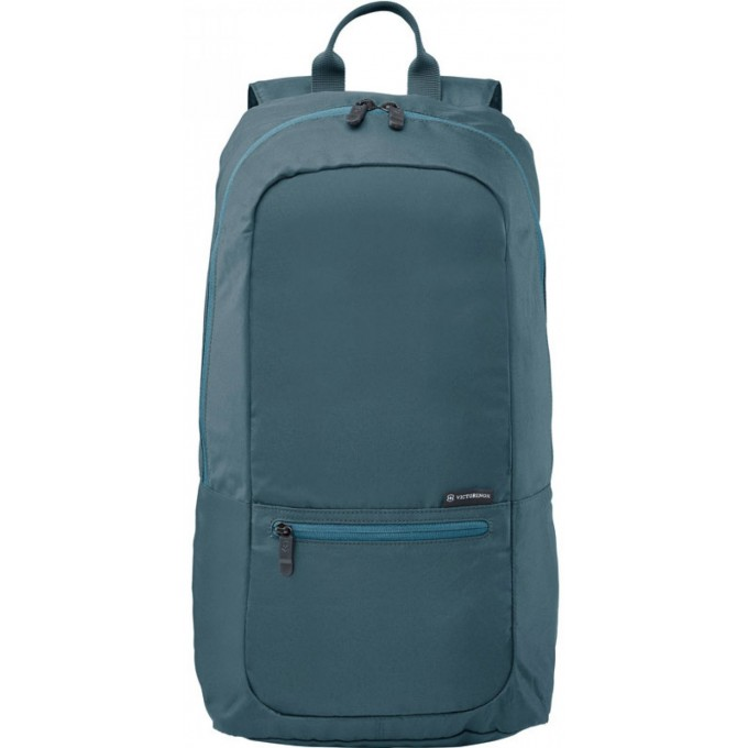 Рюкзак складной VICTORINOX 17.1 COLOR PACKABLE BACKPACK 601802