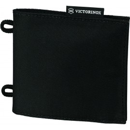 Кошелёк VICTORINOX CONVERTIBLE TRAVEL WALLET 31172001