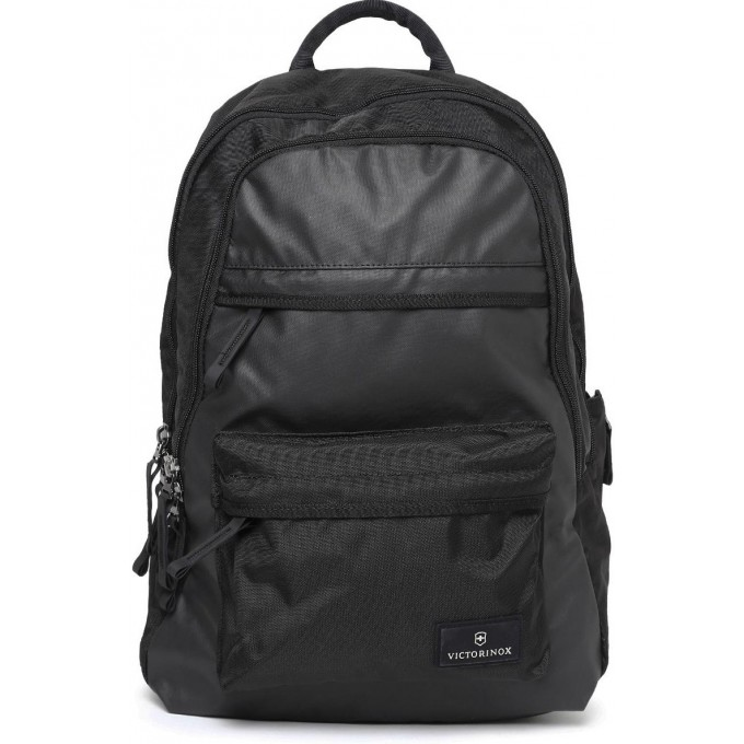 Рюкзак VICTORINOX STANDARD BACKPACK 32388401