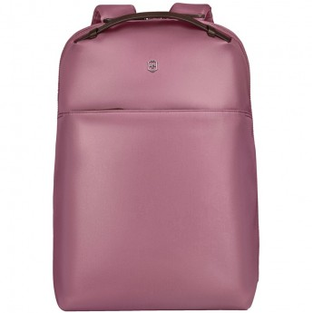 Городской рюкзак VICTORINOX VICTORIA COMPACT BUSINESS BACKPACK 610501